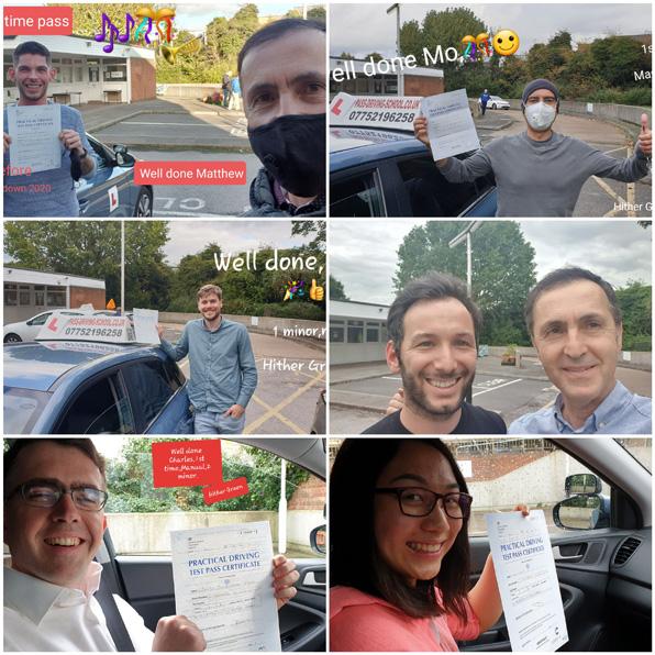 alis-pass-driving-school-driving-20210310_210625